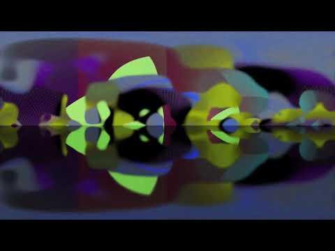 Apparat - Eq_Break (Official Visual)
