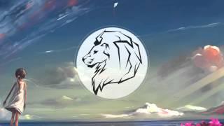 Frank Carmine - Futures (ft. The Chainsmokers, SirenXX, Galantis, Krewella, Ron Reeser & Nick G.)
