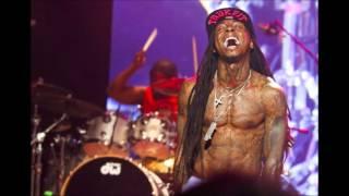 Lil Wayne - Wayne