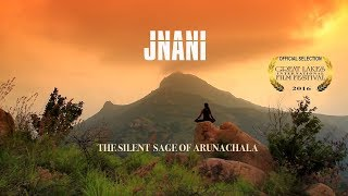 Sri Ramana Maharshi - JNANI 2018