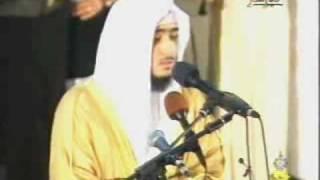 The best Al-Fatiha, Best Al Fatiha