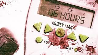 Money Man — UGA