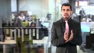 تحاليل وتوصيات فوركس UFXMarkets 29-01-2013