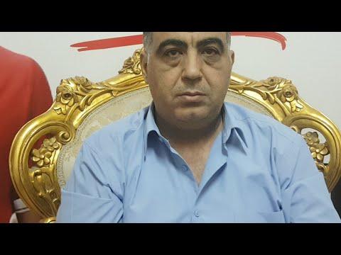 عااااجل .. تفاصيل خناقة كهربا ومرتضى منصور  .. والنجوم يتضامنون مع زميلهم .. وثورة غضب قبل القمة