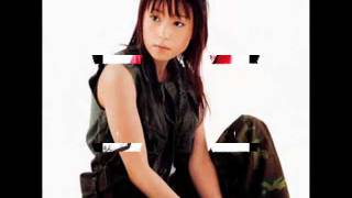 椎名へきる HEKIRU SHIINA + FIGHTING BOY + 2010.12.22 New Album 「fo...