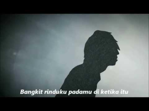Saleem, IKLIM - Hakikat Sebuah Cinta (animation)