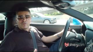 2011 chevrolet corvette zr1 road test test drive car review fyidriving com