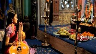 Om Nama Shivaya Song    Santosh Devotional    Sri Vasavi Vaibhavam Movie Songs