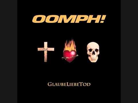 OOMPH ! - Die Schlinge