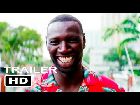Шутки в сторону 2: Миссия в Майами - Русский трейлер (2019)