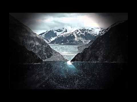 The Fjords - Solidify