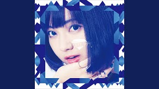 Provided to YouTube by Universal Music Group Rinkai Trip · Moe Sasaki Party Up ℗ 2014 UNIVERSAL MUSIC&EMI ARTISTS, LLC Released on: 2015-01-14 ...