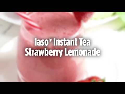 tlc-cbd-instant-tea-strawberry-lemonade-recipe-total-life-changes