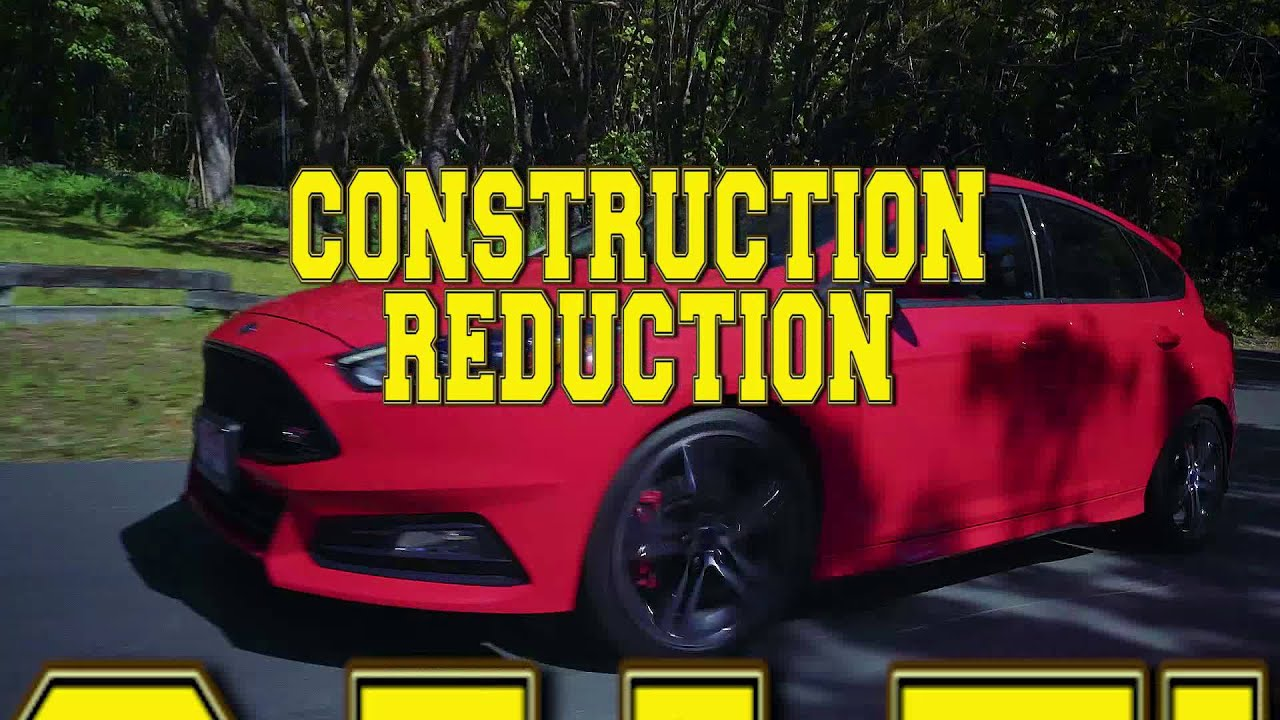 Cutter Ford Aiea >> Cutter Ford Aiea Construction Reduction Sale Hawaii