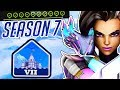 OVERWATCH SEASON 7 COMPETITIVE BEGINS mp3