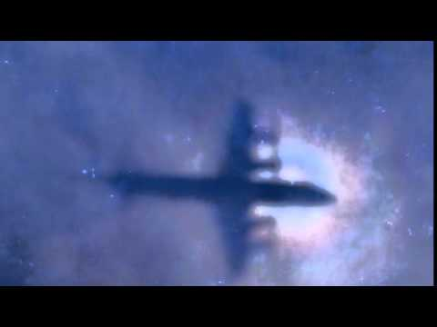 Malaysia corrects last words from Flight MH370