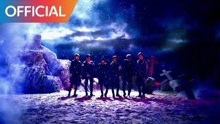 VAV (브이에이브이) - Under The Moonlight (Teaser)