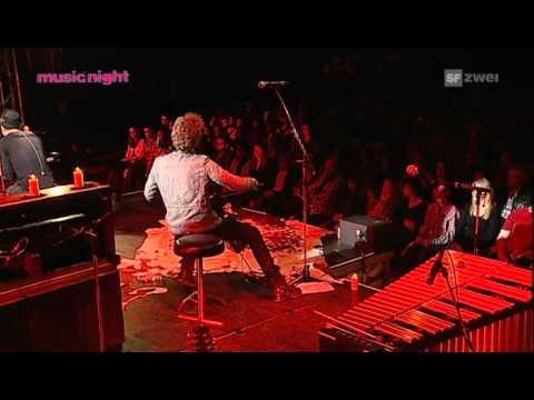 OneRepublic - Come Home (Zermatt Unplugged 2011)
