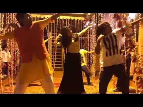 Top Tracks - Sachin Warrier