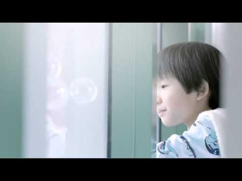 保柏醫療保險電視廣告2012 - 癌癥循環保障篇 - YouTube