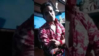 Please support bigo video follow me Dil Hai Tumhara