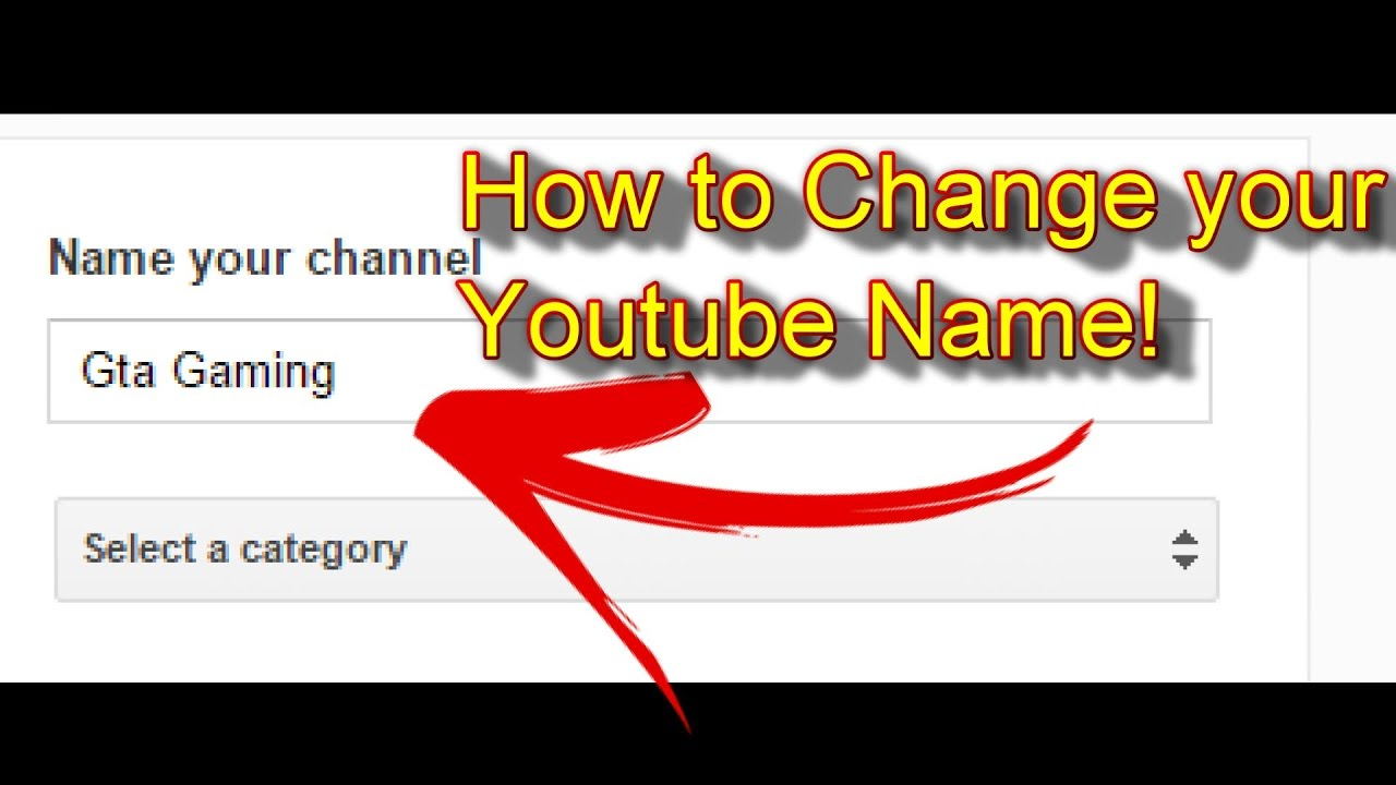 how do i change the name of my iphone how to change your name 2016 2114