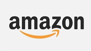 아마존은 어떤 기업인가?
