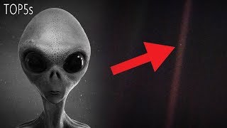 5 Reasons Why We Haven't Heard From An Alien Civilization...YET...