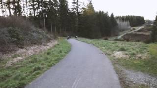 Snake Hill
