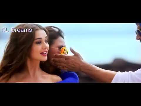 Download Singh Is Bliing (2015)