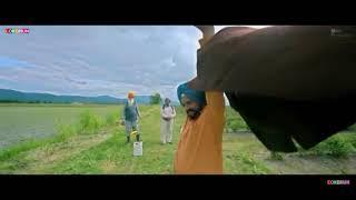 New movie trailer Aate Di Chiri Amrit Maan Neeru Bajwa