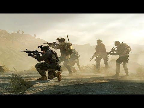 Top 3 Sad Ending War Games