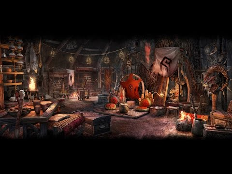 ESO Cribs Part 3 - Small Homes [Housing Preview]