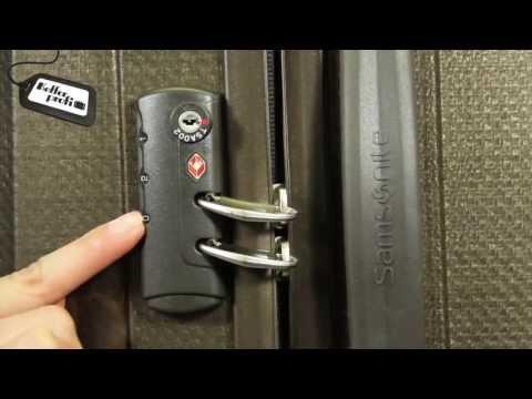 Inst 228 Llning Av Tsa L 229 S Titan Xenon 13 Epic Neo X Amp S