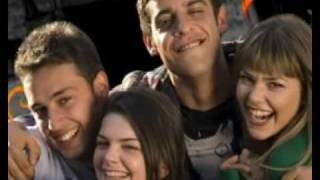 Repeat youtube video KAVAK YELLERI 1- 117.BOLUM FRAGMANI ( KOLAJ )