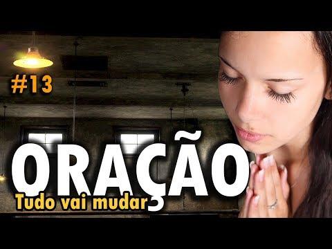ORAÇÃO PELO MILAGRE FINANCEIRO E RECEBER O DOM DE RIQUEZAS | BUSINESS, CAUSAS, EMPREGO... (13º DIA) from YouTube · Duration:  47 minutes 5 seconds