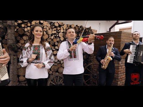Vasilica Ceterasu si Amalia Ursu - Barbatul meu (Colaj NOU 2018)