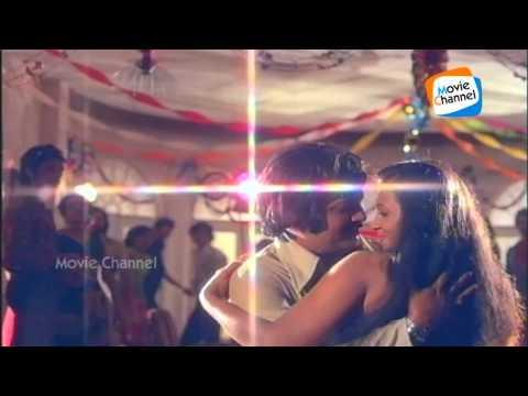 Chandhanashilakalil | SHAKTHI | Evergreen Malayalam Film Song | Seema | Jayan | P Susheela