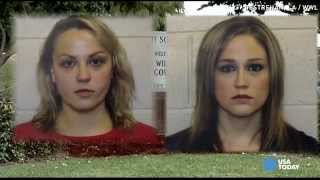 Teachers accused of group sex with male student