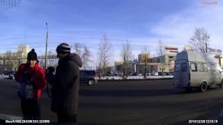 Встреча Ларгус Клуба Челябинск 28.12.2013г.(, 2013-12-30T04:11:28.000Z)