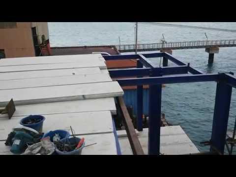 081288711562,-02158909935,-harga-panel-lantai-grc