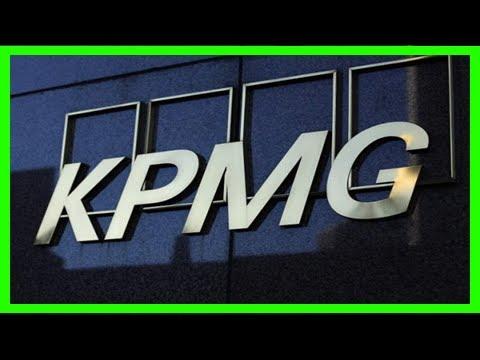Kpmg statement may assist hawks probe into guptas: da   Africa Latest News