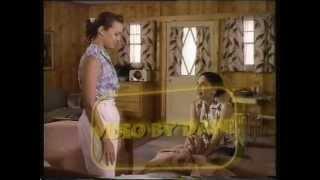 Dirty Dancing - Die Serie Teil 4