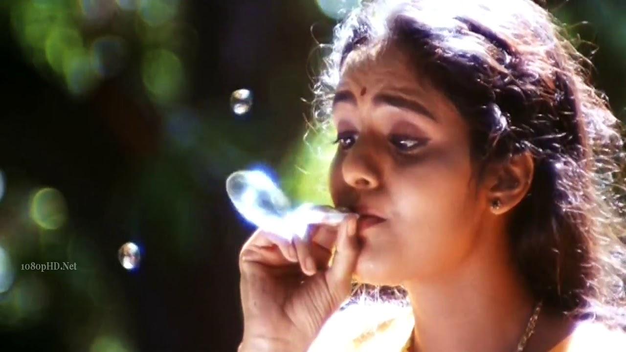 Chinna Chinna Aasai DVDHD Roja 1080p HD - YouTube