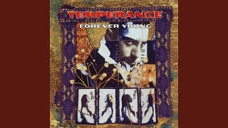 Forever Young (Boomtang Trip Mix)