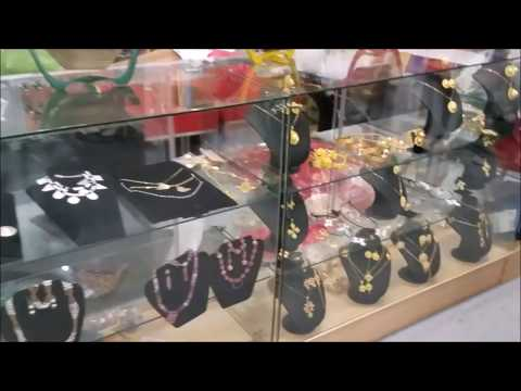 Abyssiniansfamilys Ethiopian Traditional Cloths, jewelry, shoes Shopping & Retail Aurora Colorado thumbnail