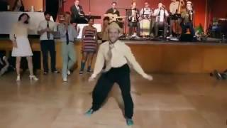 Band ODESSA Первая любовь