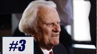 Harry Jackson: NAACP has left its Christian foundations; Liberty University... (UCNN #231)
