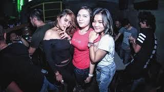 DJ  Agus 12 9 2018 My Heart & Syantik/TamVan Ladys Party Athena Hyper Disco