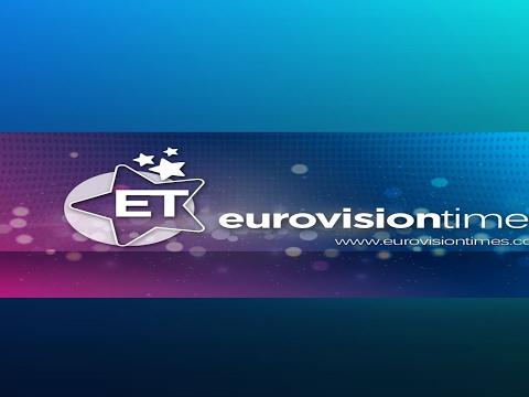 Misión Eurovisión - 27/03/2017